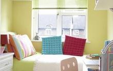 Tư vấn cải tạo thêm phòng ngủ cho căn hộ 54m²