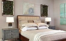 12 gợi ý để bố trí phòng ngủ, giường ngủ hợp phong thủy