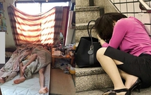 Góc nhìn trần trụi khó tin về cuộc sống của du học sinh Việt tại Nhật gây tranh cãi
