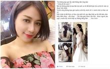 Phản bác quan điểm 'Chửa đi rồi cưới!', cô gái trẻ gây bão cộng đồng mạng