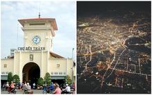 Sài Gòn - ngôi nhà thứ 2 trong mắt chàng trai Hà Nội lập nghiệp xa quê hương