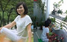 Single mom 2 con chia sẻ kinh nghiệm mua nhà với 80 triệu, chuyển nhà mới cả chục lần khiến dân tình ngưỡng mộ