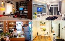 5 không gian sống đẹp nhất năm 2014 khiến độc giả mê mẩn