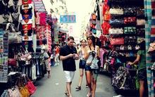 Chơi gì khi cả gia đình đi du lịch 30/4 ở Hồng Kông?