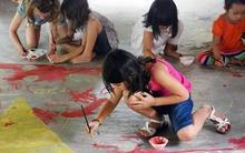 3 quán cà phê lý tưởng cho gia đình có trẻ nhỏ ở Sài Gòn