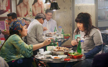 Những món ăn Hàn Quốc nổi như cồn ở Việt Nam nhờ phim ảnh