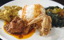 4 món ăn ngon có tiếng nhưng giá lại bình dân ở Bali