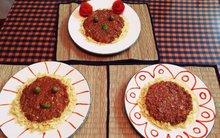 Công thức làm mì Ý từ A-Z chuẩn ngon hơn ăn hàng