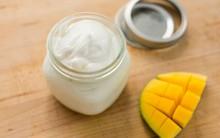 Tự chế kem dưỡng da đơn giản mà an toàn