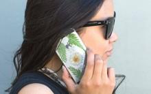 Trang trí ốp điện thoại thật sáng tạo theo cách của riêng bạn