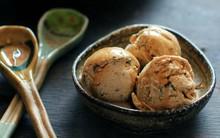 Kem Tiramisu nồng nàn hương vị nước Ý