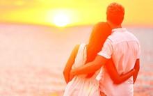 12 điều các cặp đôi chớ làm nếu muốn giữ lửa hạnh phúc