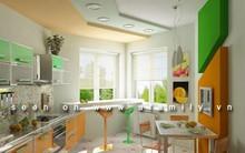 Tận dụng ánh sáng tự nhiên: Làm đẹp và tiết kiệm điện cho nhà