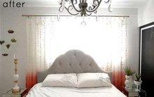 Làm mới phòng ngủ cho chuyện ân ái