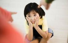 Điểm danh những lỗi cha mẹ thường mắc phải khi kỷ luật con cái