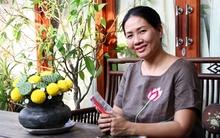 Thăm biệt thự giữa trung tâm phố của MasterChef Việt Nam Thu Thủy