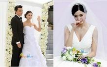 """Tiết lộ thú vị xung quanh đám cưới """"sao"""" hạng A xứ Hàn"""