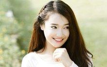 Báo Hàn Quốc khen ngợi Nhã Phương xinh đẹp, diễn xuất tốt