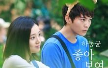 """Điểm mặt những phim Hàn được Mỹ """"đòi"""" làm lại"""