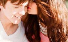 Kết quả cay đắng khi dùng cô bạn thân xinh đẹp thử lòng chồng