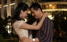 Sai lầm khi nhờ người thử lòng chồng