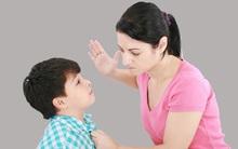 Câu chuyện của người mẹ tồi tệ khiến các mẹ giật mình