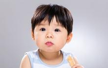 Vì sao cha mẹ Nhật không cuồng sữa bột?