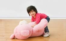 Đã đến lúc bố mẹ cảnh giác với món đồ chơi trẻ nào cũng thích!