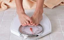 Ngưng ảo tưởng mình béo, phải xem bảng này mới rõ bạn có béo hay không
