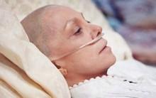 Bỏ qua 8 lời khuyên đơn giản này thì coi chừng ung thư sớm muộn gì cũng