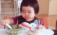 Gần 80% bố mẹ đã cho con ăn quá nhu cầu, bạn có nằm trong số này?