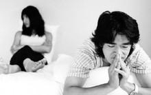 Nhật Bản, đất nước của những cặp vợ chồng không sex nhưng vẫn không ly hôn
