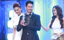 Lễ trao giải HTV Awards 2014: Dễ đoán và không gây bất ngờ