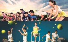 Tiết lộ hình ảnh bộ lịch 2014 của đài TVB
