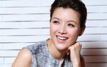 """Cựu Hoa hậu Hồng Kông: """"Nuôi con mới thấy mẹ thật vĩ đại"""""""