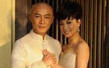 Trương Vệ Kiện, 10 năm hôn nhân vẫn lãng mạn như mới yêu