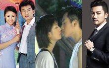 Tô Hữu Bằng: Quá chung thủy hay là người đồng tính?