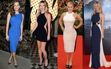 """Chiếc váy đang làm """"mê hoặc"""" cả Hollywood"""