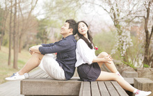 Tiết lộ top 3 cung Hoàng đạo dễ bị lung lay trong tình cảm nhất