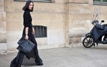 5 món đồ thời trang mà bạn nên tránh dùng khi ra sân bay