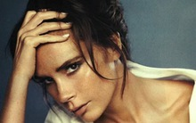 Victoria Beckham bị