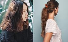 6 kiểu tóc mùa hè bạn nên thử ngay khi đầu... bết bẩn