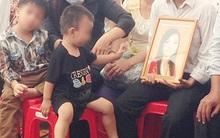 Kẻ sát nhân quỳ lạy trẻ lên 3 cầu xin tha thứ
