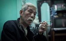 """Cuộc đời Mai Ngọc Căn - Ông già từng 5 lần """"ngồi bàn thờ"""""""