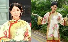 """Phim TVB và những pha """"đụng hàng"""" thú vị"""