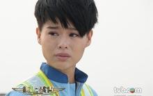"""Hồ Hạnh Nhi bị TVB """"chèn ép"""" trong """"Bao la vùng trời 2""""?"""