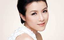 Hoa hậu Hồng Kông trở thành bà hoàng cuối cùng của Trung Quốc?