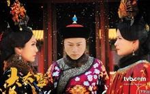 Điểm danh phim TVB đáng chú ý nhất năm 2014 (P.1)