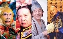 4 vai diễn không thể thay thế trên màn ảnh Hoa ngữ