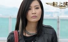 """Trần Pháp Lai """"úp mở"""" trách TVB… hứa lèo"""